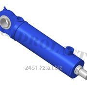 Гидроцилиндр поршневой MP5 фото
