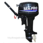 Sea-PRO OTH 15 S фото