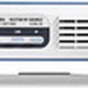 Векторный генератор сигналов R&S SGT100A фото