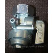 Кран топливный SU/UD170,178,186, CHAMPION фото