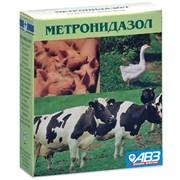 Ветеринарные препараты для птицы в Алматы фото