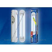 Аккумуляторный светильник Uniel URL04ACDCT58W2-,5HRWH фото