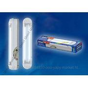 Аккумуляторный светильник Uniel URL04DCT58W2-,5HRWH фото