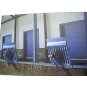 фото предложения ID 5943