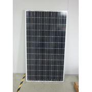 Монокристаллический солнечный модуль 170Вт SW170M фото