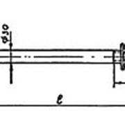 Спецболты С118 серия 3.407.1-151.2 фото