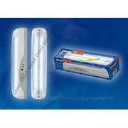 Аккумуляторный светильник Uniel URL02DCT58W2-,5HRWH фото