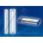 Аккумуляторный светильник Uniel URL05DCT58W1-1,5HRWH фото