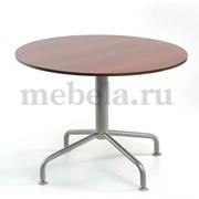 Стол для кафе Ронд фото