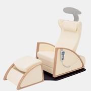 Физиотерапевтическое кресло Healthtron J9000mv фото