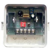 Светореле ФБ-10 (бесконтактное 5А/IP54 24 вольт) фото