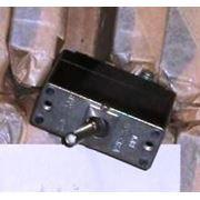 Автомат защиты сети АЗС-15 фото