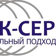 Профессиональная уборка помещений во Владимире. Профессиональный подход к чистоте. фото