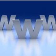 Разработка и продвижение веб-ресурсов