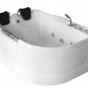 Ванна ГМ 120*170*70 с насосом HP-9009R фото