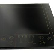 Плиты индукционные фото