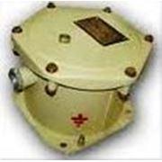 Трансформатор ОВ-4 фото