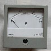 Вольтметр М42101