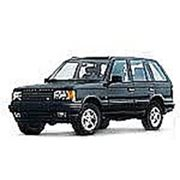 Запчасти для Land Rover Range Rover P38