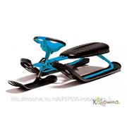 Stiga Stiga Snow Racer Royal