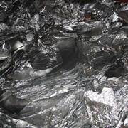 Обработка черных металлов фото