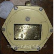 Трансформатор ОСВМ-0,63-74 ом5 фото