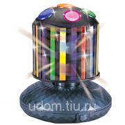Диско-шар Сигнал-222М фото