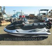 Гидроцикл Yamaha XL 760 фото