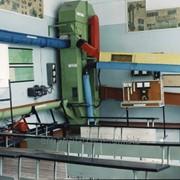 Оборудование учебное фото