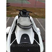 Гидроцикл YAMAHA GP1300R фото