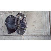 Опора запасного колеса для Сузуки Джимни фото