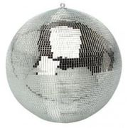 Xline Mirror Ball-30 Шар зеркальный, диаметр 300мм фото