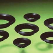 Уплотнения резиновые фото