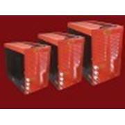 Трансформатор ТСЗИ 2.5 3х380-220 3х (12, 24, 36, 42, 110,127,220) фото
