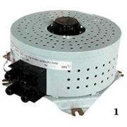 Латр 2.5 - 10 ампер - автотрансформатор