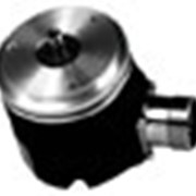 Инкерементальный датчик IRC 3x5F (энкодеры) фото
