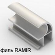 Профиль Рамир фото