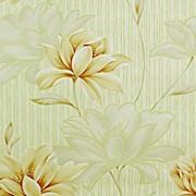 Новинки обоев Коллекция Kolorit Элегия 6368-08 фото