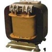 Трансформатор серии ОСМ1 - 0,063