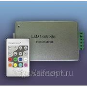Контроллер Arlight ARF16B фото