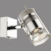 Подсветка с выключателем Odeon Light Yang, 2474/1W