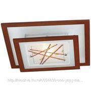 Светильник Sonex BAMBOOK настенно-потолочный фото