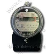 электросчетчики соэ-5 инструкция