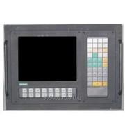 Запасной монитор TFT для Siemens фото