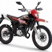 Мотоцикл Stels Trigger 50 фото