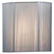 Citilux Настенно-потолочный светильник Citilux CL923013