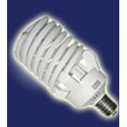 Лампа UNIEL ESL-S23-120/6400/E40 фото