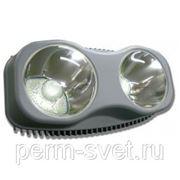 Узконаправленный светодиодный прожектор RGL-270P потребление 270Вт аналог 1000Вт/29700Лм фото
