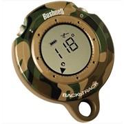 Ручной GPS-компас навигаторы Bushnell BackTrack фото
