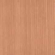 Пленка ПВХ матовая Венге светлый Еврогрупп - 5014 фото